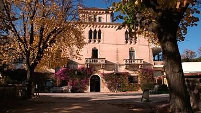 Escola Garbí – Badalona. Entrevistas con tutores de 1º ESO